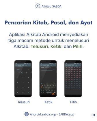 Fitur_Search_App_Alkitab_slide2