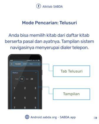 Fitur_Search_App_Alkitab_slide3