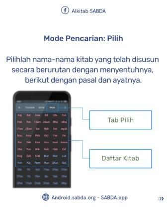 Fitur_Search_App_Alkitab_slide6