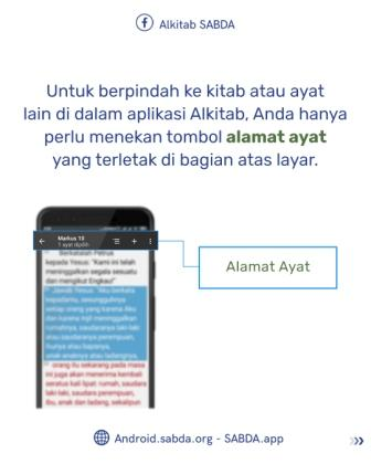 Fitur_Search_App_Alkitab_slide7