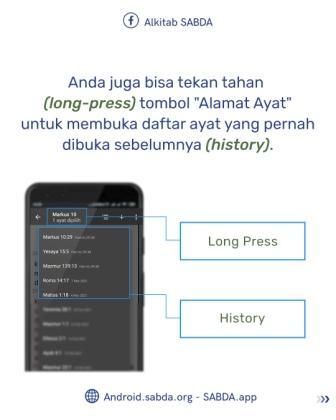 Fitur_Search_App_Alkitab_slide8