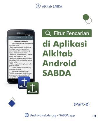Fitur_Pencarian_Part_2_slide1