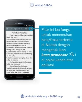 Fitur_Pencarian_Part_2_slide2