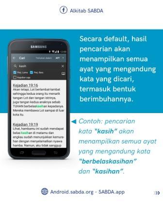 Fitur_Pencarian_Part_2_slide5