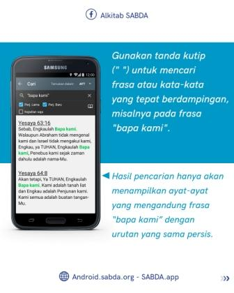 Fitur_Pencarian_Part_2_slide6