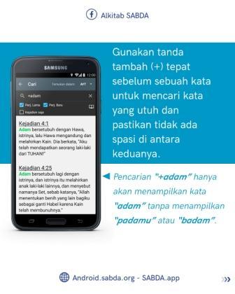 Fitur_Pencarian_Part_2_slide7