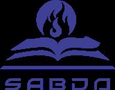Logo YLSA