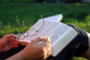 400 Alkitab