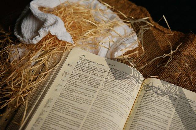 Natal dan Alkitab