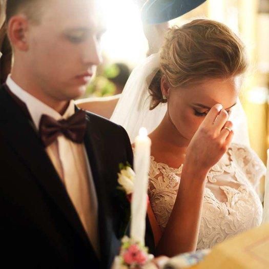 Pasangan tidak seiman
