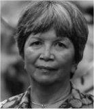 Marianne Katoppo