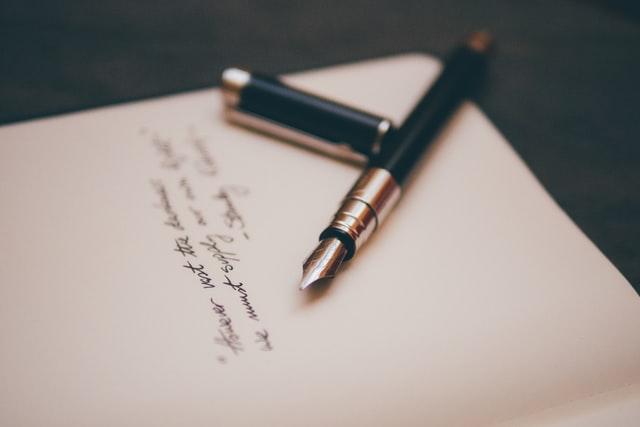 Surat Terbuka untuk Pendeta