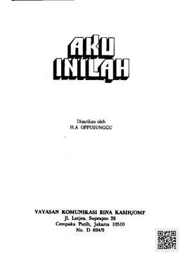 ab-05-0003.jpg