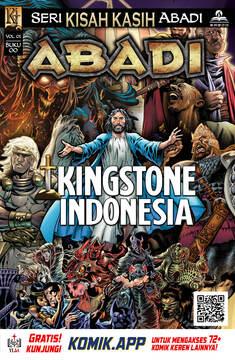 ks-00-0000-1-cover.jpg