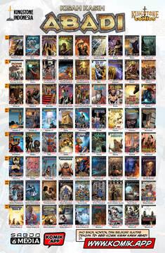 ks-06-9999-6-katalog.jpg