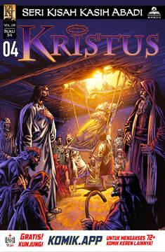 ks-54-0000-1-cover.jpg