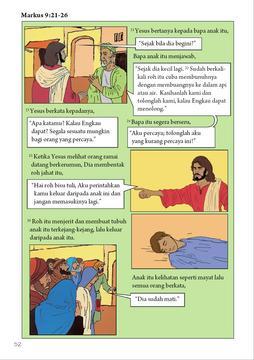 Markus 9:21-26